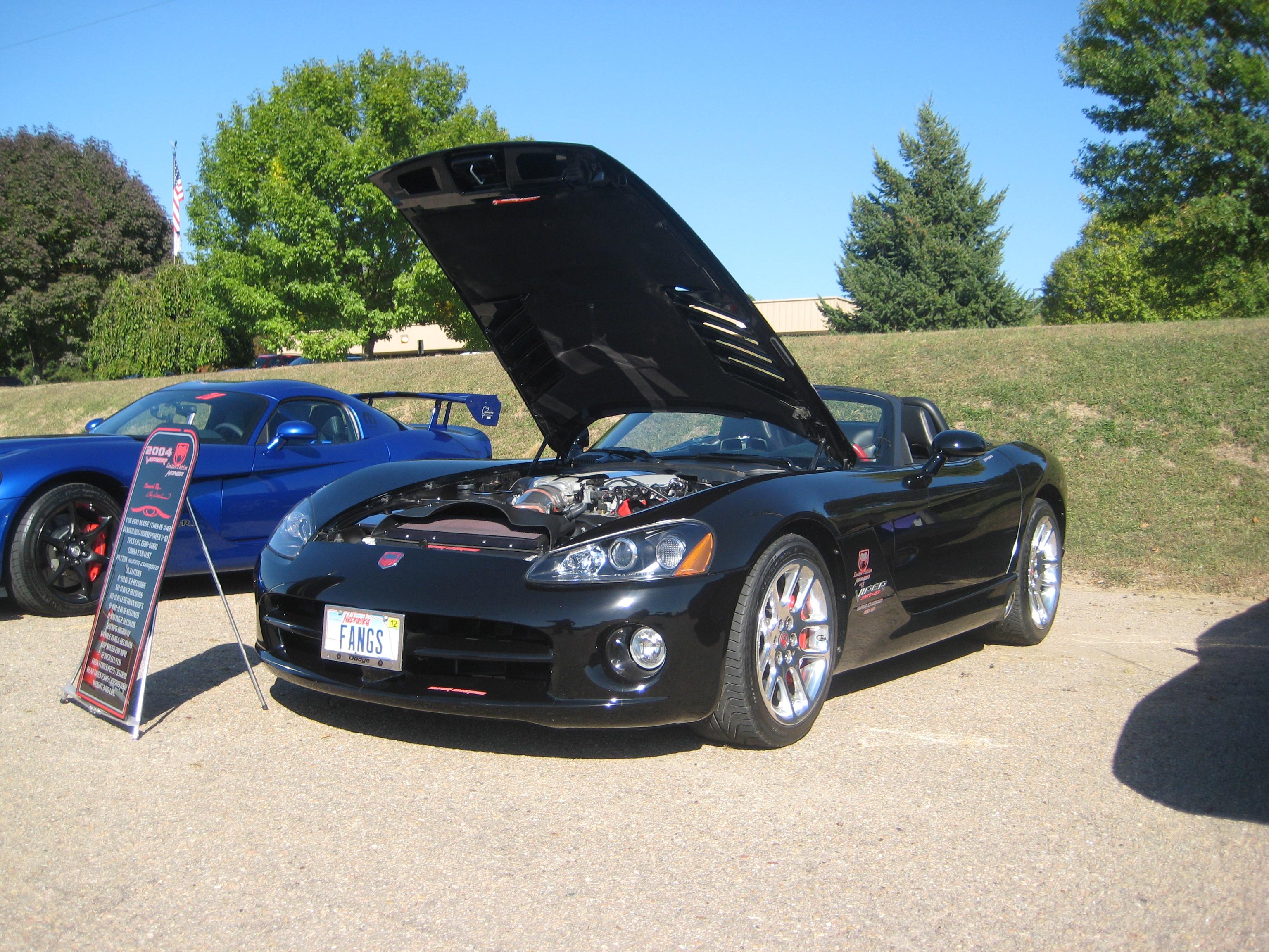 high impact performance mopar auto club srt high performance tour. Cars Review. Best American Auto & Cars Review