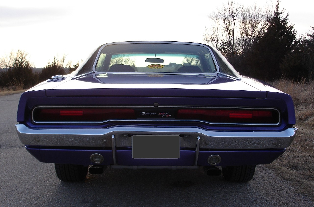 Sc X furthermore Kurts Charger Back as well Side Profile Web together with Dodge X as well Dodge Challenger Rt Interior Seats Rear. on 1970 dodge charger r t 440